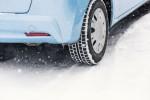 「あそこの積雪状況はどんな感じ?」県内の移動によく使う国道のライブカメラが見られる便利なサイト!