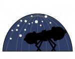 大津市科学館で平成29年度の星空入門(小学生向け)がスタート!第1回のテーマは『星ってなに?』です。