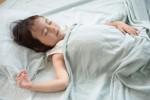 日本の睡眠が変わる!おねむり先生が行く!親子で睡眠力を鍛える眠育プロジェクト♪
