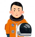 3月19日・20日はピエリ守山に「巨大宇宙ステーションスライダー」が登場!憧れの宇宙服を着て写真撮影もできちゃう!