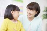 探しているのは、やりがいのある仕事。子どもとの時間も大切にできる仕事。そんなママのための説明会が開催されました♪
