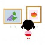 力あふれる子ども達の作品を観にいこう!草津市青少年美術展覧会は10月20日(金)より開催されます