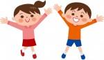 誰でも楽しめるニュースポーツ体験で、運動が好きになる!夏休みは、くさつ健・幸(けんこう)クラブの子ども運動教室がオススメです!