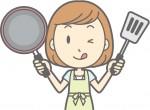 いざという時に作れて食べられる、防災メニュー知ってますか?楽しく学べる防災クッキング講座がフェリエ南草津で開催されます!