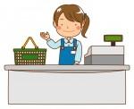 コープしがの3号店が2017年の秋にオープン予定!1号店は膳所、2号店は守山、3号店は、、
