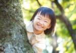 【3月26日(日)】出店料無料!守山市・みさき自然公園にてフリーマーケット開催!