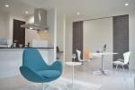 2階建てなのに5層、お家の中はどうなっているのかな?最新のモデルハウス、長浜に4/1プレオープン!
