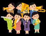 乳幼児から入場OK!安土文芸セミナリヨで開催される恒例のワンコインコンサート♩平成29年度上半期の予定がでました!親子で癒されに行きましょう!