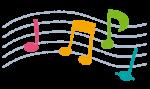 懐かしい歌や皆が知ってる歌がたくさん!春休みの思い出にHAMORI-BEファミリーコンサートに行きませんか!