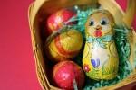 発砲スチロールの卵でイースターエッグを作ろう♪4月8日・9日は三井アウトレットパーク竜王でキッズレジャープログラムに参加しよう!