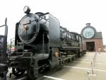 """鉄道のワンダーランド!""""京都鉄道博物館""""はグランドオープン1周年!3月18日~5月14日は1周年記念イベントが開催♪"""