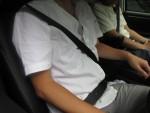 3月26日はイオン長浜で「JAF交通安全デー」が開催!家族で楽しく交通安全を学ぼう♪