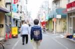 春休みは「草津まち歩きマップ」を持って、草津散策を楽しもう♪知らなかった情報満載で役立つ!