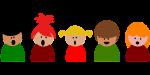 草津アミカホールにてお子様連れでも楽しめる合唱団の演奏会です。4月29日(土)