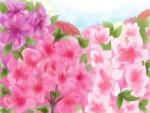 桜の次はつつじのお花見はいかがでしょう!GWは4600本のつつじで有名な京都の蹴上浄水場へ行ってみよう!