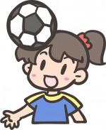 計8回のサッカー教室なら未就学児にぴったり!さらに参加費は4000円でママも嬉しい!草津市体育協会のサッカー教室は4月22日(土)から受付開始!