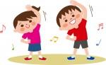 """9月23日(土・祝)は草津川跡地公園 de愛ひろばの""""健幸フェア""""に行こう!パークヨガやたび丸体操もあるよ!"""