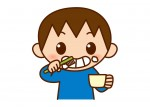 無料の親子歯科検診&フッ素塗布(お子様だけ)は先着25名だけ!6月1日(木)に開催、草津市の未就学親子対象の『親子の歯の健康デー』は4月24日(月)から受付開始!