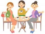 障害児者の介護をされている方のリフレッシュイベントのお知らせです。美味しいお食事とおしゃべりで楽しい時間を過ごしませんか。