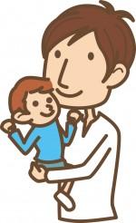 パパと一緒に体幹・運動遊びをしよう!親子で楽しい時間を過ごして、子どもとの距離をグッと縮めてみませんか。運動不足気味のパパにもおすすめです。