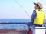 魚釣りが好きなら参加しよう!「琵琶湖の漁業体験」が開催されます!☆参加費無料