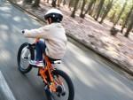 親子で事故防止を学んで、自転車を安全に乗ろう!4月9日はピエリ守山で「自転車交通安全イベント」が開催!参加無料♪