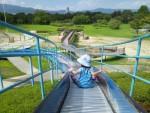 矢橋帰帆島公園でフォトコンテスト開催中!スマホの写真で簡単応募!豪華賞品をゲットしよう♪