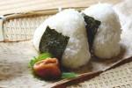 4月15日・16日はアグリの郷栗東で「陽春感謝祭」が開催!今回は「春のおにぎり祭り」♪おなじみドクターイエローも登場!