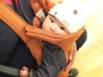 パパも楽しく育児をしよう♪5月20日は草津市立まちづくりセンターで「お父さんといっしょ!ハッピータイム」が開催!