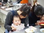 仕事も子育ても自分らしく楽しみたい♪産休&育休中のママのための「休休クラブ」開催です!