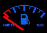 ENEOSカードSの利用明細発行が有料に!2017年12月31日までに「明細WEB確認サービス」を申し込みを!今なら2か月間ガソリンが2円引きになるキャンペーンを実施中!