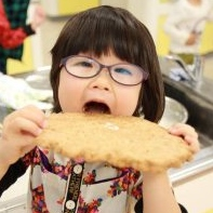 biscuitgirl