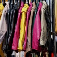 clothing-842338__480
