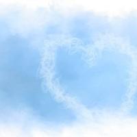 love-1366941_640
