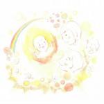 【5月19日(金)】性教育は9歳までに家庭で!幼児期からの生命(性)教育講座が野洲市で開催!