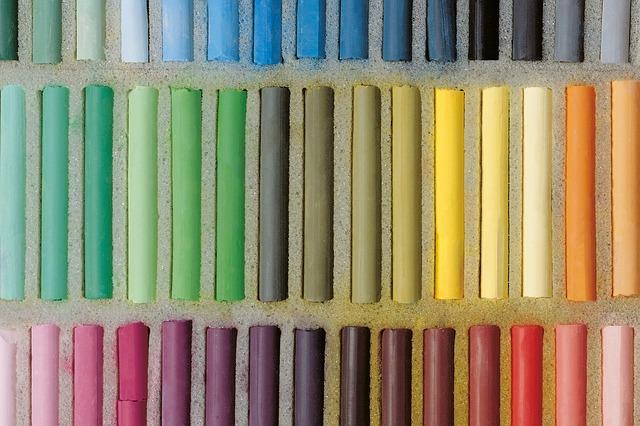pastels-266941_640
