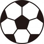 <5月30日>サッカー日本代表を応援するなら、パブリックビューイングに参加しよう!近江八幡市文化会館で開催されるよ!