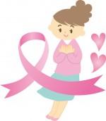 気になる乳がんについて、いろいろ学べる市民講座が6月25日にフェリエ南草津で開催されます。