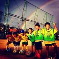 T&Sサッカー