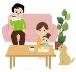 """頭がよい子ってどんなところで育つんだろう?""""頭のよい子""""と家の関係をわかりやすく解説する講座が南草津で開催されます。モデルハウス見学も付いてます"""