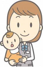 【5月12日】パート・アルバイトを始めたいママ必見!お子様連れ大歓迎!キッズスペース・参加特典あり。守山駅近でお仕事応援フェス開催されます!