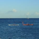琵琶湖でカヌーやドラゴンボート、釣り、イカダ体験をしよう!☆4歳~参加OK、参加費大人500円・小学生300円・未就学児無料