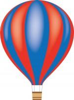 琵琶湖を空から見てみよう!この夏も烏丸半島で熱気球フライトが開催されるよ。