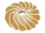 GOON(グーン)のオムツ購入でドーナツ1個絶対もらえる!キャンペーンは6月30日(土)まで開催中♪