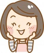 6/22守山で「子育て、家事、お仕事がちょっと楽になるコツお話会」開催♪家族の幸せはママの幸せから!