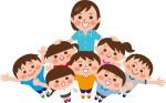 やりがいは、子どもの「わかった」時の笑顔。子どもたちと一緒に成長できる「学研の先生」滋賀県全域で募集中!