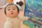 明日からの育児が今よりももっと楽しくなる体験レッスン、瀬田と草津で開催中♪