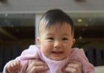 6月8日(木)AQUA21にて♪大人気!!スマイルキッズ撮影会を開催!!キッズモデル大募集!