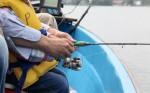 5月28日は大津港で「第8回 外来魚(有効利用)釣り大会」が開催!釣り竿レンタルOK!子ども向けゲームもあり♪