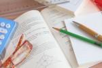 教科書への理解を深めてみませんか?6月9日~7月6日まで、県内8か所で「教科書展示会」が開催されます!誰でも参加OK!